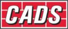Thunderbolt Scaffolding Bedford